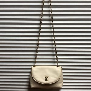 Tiffany&Co by Paloma Picasso Vintage Bag